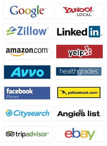 review-logos21