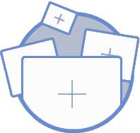 builder-blurbs-modules