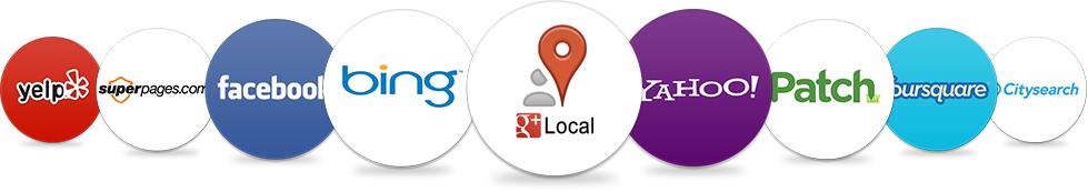 local-directory-logos